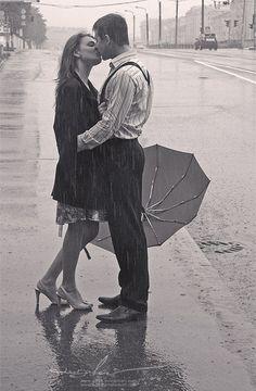 rain-dance-sex-position-hot-punk-boy-naked