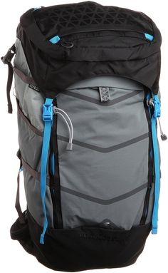 Boreas Men s Lost Coast 45 Internal Frame Backpacks    Unbelievable item  right here!   5e0423341b2bd