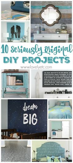 10598 best diy projects images on pinterest in 2018 do it yourself original diy projects solutioingenieria Choice Image