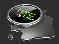 Techvillas: HTC Q2 results direct a 27% assistance in income, ...