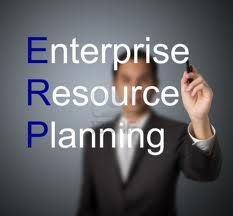 ERP is an organizations management software application to incorporate all facets of the business and automate and facilitate the flow of data between critical back office functions. Engineering Courses, Graphic Design Software, Business Organization, Real Estate Business, Software Development, Revolutionaries, Finance, Management, Technology