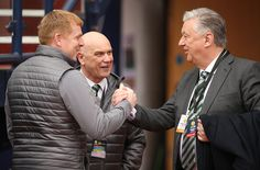 This is a recurring theme for Davie Provan in his column. The former Celtic player has absolutely slaughtered the Celtic board for the part they played in Celtic's Euro exit this week. The Fall Guy, State Of Play, Chiefs Football, West Brom, Transfer Window, Man Go, Sunset Pictures, Europa League, Short Trip