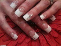 http://www.eyecandynails.co.uk/img/Nails/2/6818988017_76fe71bd31_b.jpg