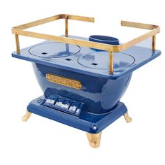 ShipMate Stove Company Inc. - your source for classic solid fuel boat stoves, heaters and sinks.