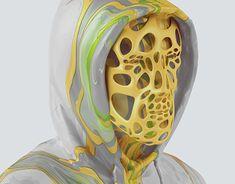 "Check out new work on my @Behance portfolio: ""Jupiter"" http://on.be.net/1Kju5mM"