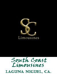 Als Limo And Car Service In Orange California Wedding County Pinterest Cars