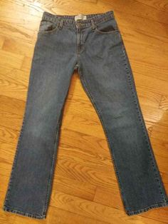 e6145a6b 17 Best everything denim images | Jeans, Denim, Jeans, boots