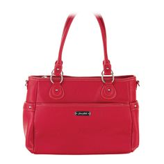 Heather-Scarlet Bag  https://myfashions.graceadele.us/GraceAdele/Buy/ProductDetails/22031