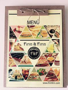 Menu Design, Bookbinding, Creativity, Pizza, Graphic Design, Bar, Log Projects, Advertising, Restaurants