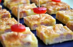 Chec aperitiv Doughnut, Mashed Potatoes, Foodies, French Toast, Food And Drink, Favorite Recipes, Breakfast, Ethnic Recipes, Mai