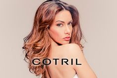 Cotril.it - Elenco dei Prodotti - Creative Walk Beach