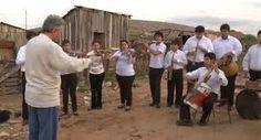 El Lenguaje Musical de Fátima: LANDFILL HARMONIC: LA ORQUESTA QUE SURGIÓ DE LA BA...