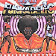 Knee Deep (Not Just) - Funkadelic Parliament Funkadelic, Music Artists, Deep, Musicians