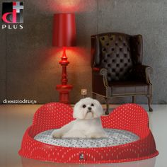 bed for VIP www.ddplus.it