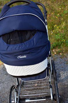 no tester - Monza Classic med rabattkode. Baby Strollers, Children, Classic, Baby Prams, Young Children, Derby, Boys, Kids, Prams