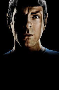 Star Trek Entry by rehsup on DeviantArt
