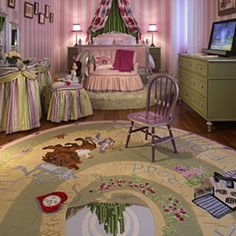 51 Best Wizard Of Oz Nursery Images Wizard Of Oz