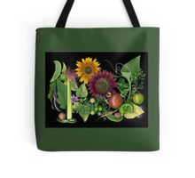 Shop thousands of Ellen Hoverkamp tote bags designed by independent artists. Say Hi, Order Prints, My Images, Note Cards, Tote Bags, Photographs, Art, Art Background, Index Cards
