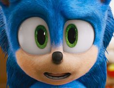 Assista agora ao novo (de novo) trailer do Sonic: O Filme Sonic The Hedgehog, Hedgehog Movie, Shadow The Hedgehog, Jim Carrey, Sonic Unleashed, Live Action, Sonic The Movie, Avengers, Seven Deady Sins