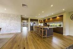 Penthouse Virtual Tour Australian Home Decor, Australian Homes, Hardwood Floors, Flooring, Virtual Tour, Wood Floor Tiles, Wood Flooring, Floor, Wood Floor