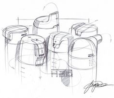 nike water bottle design - Buscar con Google