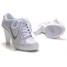 9 best images about Nike Heels on Pinterest