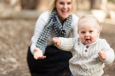 The More the Merrier | A Presidio and Palace of Fine Arts Family Session - Marin County Newborn-Baby-Maternity Photographers | San Francisco Family Photography CA