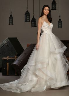 12 Best Ball Gown Wedding Dresses Images Wedding Dresses Bridal