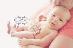 newborn photography www.DianaWhytePhotography.com