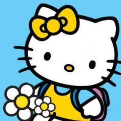 Sanrio, Hello Kitty Collection, Hello Kitty Wallpaper, My Church, Little Twin Stars, Twin Sisters, New Friends, Minions, Cute Pictures