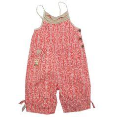Marèse   too-short - Troc et vente de vêtements d'occasion pour enfants