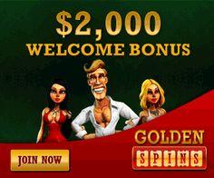 Blackjack Spelendatabank Chiropodists