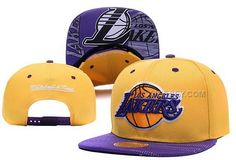 http://www.xjersey.com/lakers-yellow-adjustable-hat-df.html Only$24.00 #LAKERS YELLOW ADJUSTABLE HAT DF #Free #Shipping!