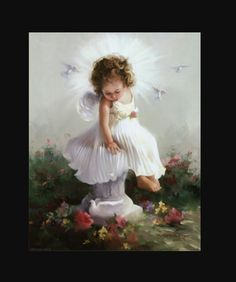 Angels uphold free will, so you must not be afraid to ASK your angels  for the help and assistance you need and they will come to you gladly.
