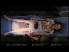Twilight Breaking Dawn, Part 1 - Behind the Scenes of the Birth