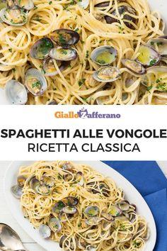 Avocado rolls and surimi - Clean Eating Snacks Yummy Pasta Recipes, Meat Recipes, Dinner Recipes, Healthy Recipes, Spaghetti Recipes, Pasta Con Broccoli, Food Therapy, Al Dente, Gastronomia