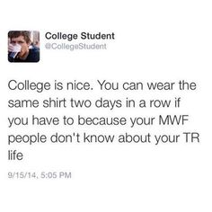 1094 Best College Life Images Hilarious Jokes College Life