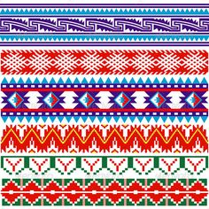 Ancient American pattern  #GraphicRiver         Vector image of ancient American pattern on white. Package contains: EPS (8 version), JPG (5000×5000 pixels, RGB )     Created: 2July12 GraphicsFilesIncluded: VectorEPS Layered: No MinimumAdobeCSVersion: CS Tags: Guatemala #Yucatan #american #ancient #aztec #belize #culture #decoration #element #god #indian #jungle #maya #mayan #mesoamerican #mexico #native #ornaments #pattern #ritual #sacrifice #spirit #symbol #tattoo #temple #toltec #tribal