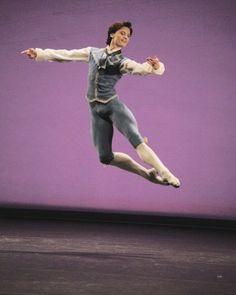 2a51fd92e6d2 Male Ballet Dancers, Ballet Boys, Boy Costumes, Ballet Costumes, Dance  Costumes,