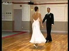 Ballroom Dance, Dance Videos, Formal Dresses, Wedding Dresses, School, Youtube, Art, Fashion, Ballroom Dancing