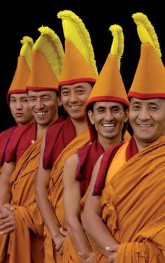 Musica monjes tibetanos online dating