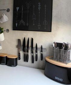 interieur-jann-hans-mossel-02 | HOME STYLING | Pinterest | Interiors