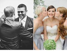 heiraten am neusiedlersee styled shoot 0017,  Tiffany Blau ohrringe Tiffany, Butterfly, Inspiration, Wedding Dresses, Fashion, Marriage Anniversary, Dress Wedding, Getting Married, Biblical Inspiration