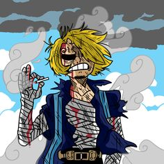 Welcome to r/OnePiece, the community for Eiichiro Oda's manga and anime series One Piece. From the East Blue to the New World, anything related to. One Piece Games, One Piece Gif, One Piece Fanart, One Piece Funny Moments, Zoro And Robin, Juvia And Gray, Anime Watch, Sanji Vinsmoke, Manga Anime