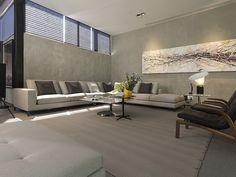 Alma+Desnuda+House+by+Hajj+Design+Less