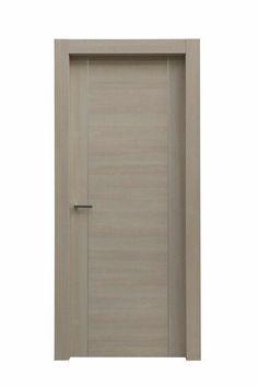 Wooden Sliding Doors White Doors For Sale Steel Door 20190322 March 22 2019 At 02 57pm Doors Interior Modern Wood Doors Interior Modern Door