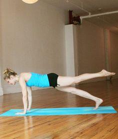 10 yoga poses that melt fat  yoga poses yoga and pose