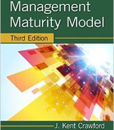 Instant download and all chapters solution manual computer science project management maturity model third edition pdf fandeluxe Gallery