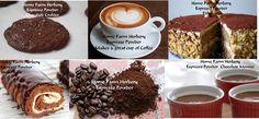 Espresso Powder, B3G1F, Order now + g..., Food items in Hart County