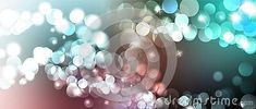 abstract-defocused-circular-colorful-luxury-gold-glitter-bokeh-lights-background-magic-background-holiday-background-golden-explosion-confetti-golden-christmas-grainy-abstract-texture-bokeh-background-blurred-natural-gray-white-bokeh-colorful-glows-sparkle-beautiful-valentines-day-concept-new-year-day-many-uses-advertising-book-page-paintings-printing-mobile-backgrounds-book-covers-screen-savers-web-page-landscapes-greeting-cards-letter-head-etc Magic Background, Bokeh Background, Business Illustration, Digital Illustration, Computer Drawing, Bokeh Lights, Technology Background, Web Images, Designer Wallpaper